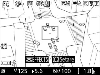 diagrame live pentru opțiuni în timp real
